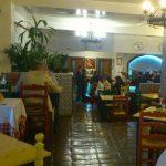 Bar El Capataz1