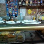 Barra Cafetería Joyal Desayuno Guzmán El Bueno Madrid