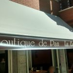 Boutique del Pan La Espiga