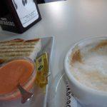 Café Trattoria Pappone