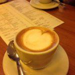 Café desayunos cafetería HD guzmán el bueno