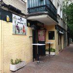 Cafetería 9 de Noviembre1