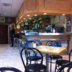 Cafetería Fénix