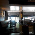 Cafetería Minchu Paseo de la Habana 27