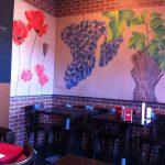Cafetería el Mordisco Monasterio de Silos