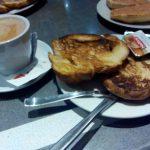 Croissant plancha cea27 desayunar en madrid