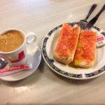 Desayuno Taberna de quevedo e1402987681456