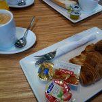 Desayuno croissant panaria santa engracia 45