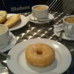 Donut DeCasa Desayuno01