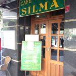 Entrada bar silma desayuno calle narvaez madrid 1