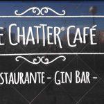 The Chatter Café Desayunar en las Tablas