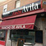 Rancho avila4