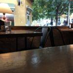piola mesas