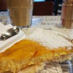 aksum coffee house bruselas 11