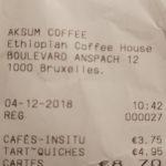 aksum coffee house bruselas 2