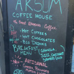 aksum coffee house bruselas 3