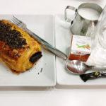 cafeteria godoy madrid 1
