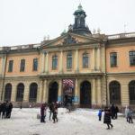 chokladkoppen stockholm 1