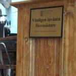 hellstens glashus stockholm 00003