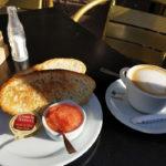 jamaica coffee shop madrid 3