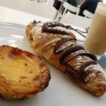 a padaria portuguesa lisboa 1
