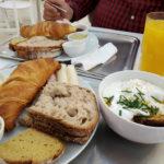 a padaria portuguesa lisboa 2