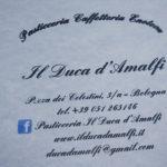 il duca d amalfi bolonia 3