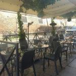 il valentino wine bar bolonia 4