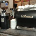 love coffee lund suecia 2