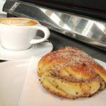 love coffee lund suecia 3