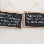 miga bakery madrid 3