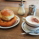 schmalznudel cafe frischhut munich 6