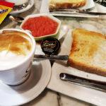 gran cafe zaragoza 18