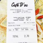 cafe doc madrid 13