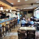 cafe doc madrid 15