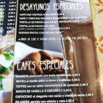 cafe doc madrid 4