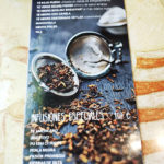 cafe doc madrid 5