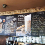 cafe doc madrid 9