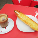cafe indalo granada 6