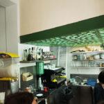 chelo cafe barcelona 12