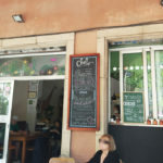 chelo cafe barcelona 2