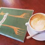 chelo cafe barcelona 3