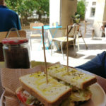 chelo cafe barcelona 6
