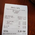chelo cafe barcelona 8