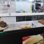 cafeteria distrito c telefonica madrid 3