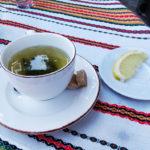 cheshmata arbanasi 4