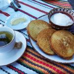 cheshmata arbanasi 5