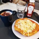 mekitsa and coffee 9