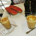 bar plaza alta caballistas ogijares 1