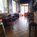 bar plaza alta caballistas ogijares 2